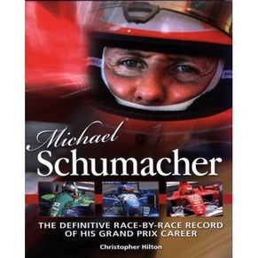 [Microsoft] Topic Officiel Xbox 360 - Page 39 Michael-schumacher